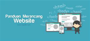 Panduan Lengkap Merancang Website