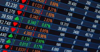 Tujuan Dan Kewajiban Bursa Efek Indonesia