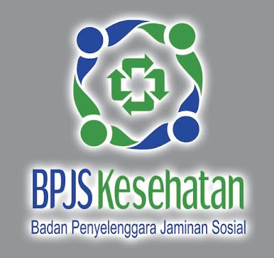 bagaimana cara daftar bpjs?