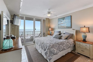 San Carlos Condo For Sale in Gulf Shores, Alabama