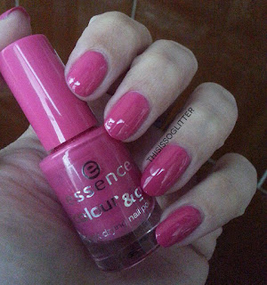 essence_ultimate_pink