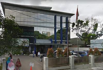 Kantor BPJS Kesehatan KCU Bekasi (Alamat dan Telepon)