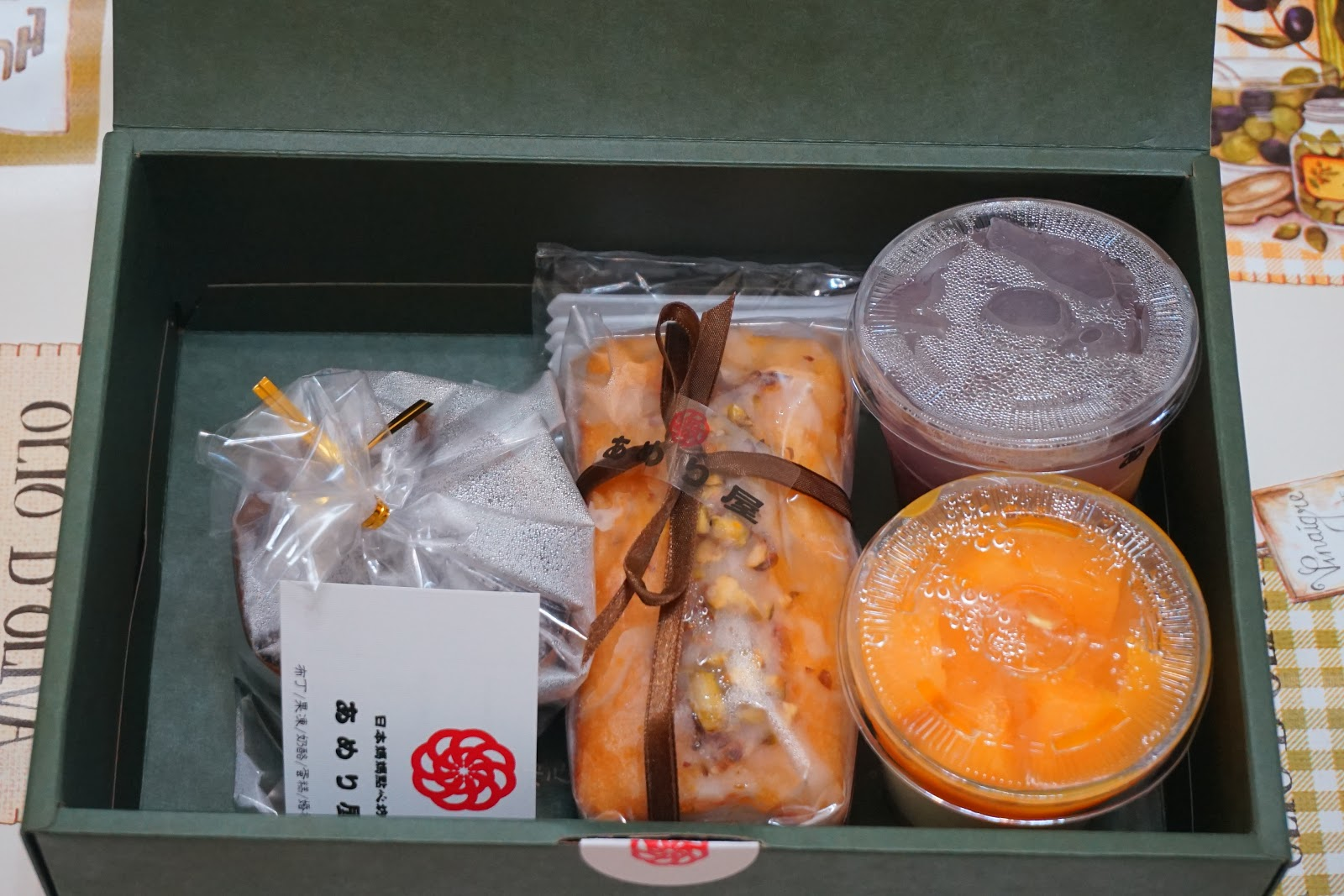 IMG_2219-beautyanxiety-hualien-japanese-mother-desserts