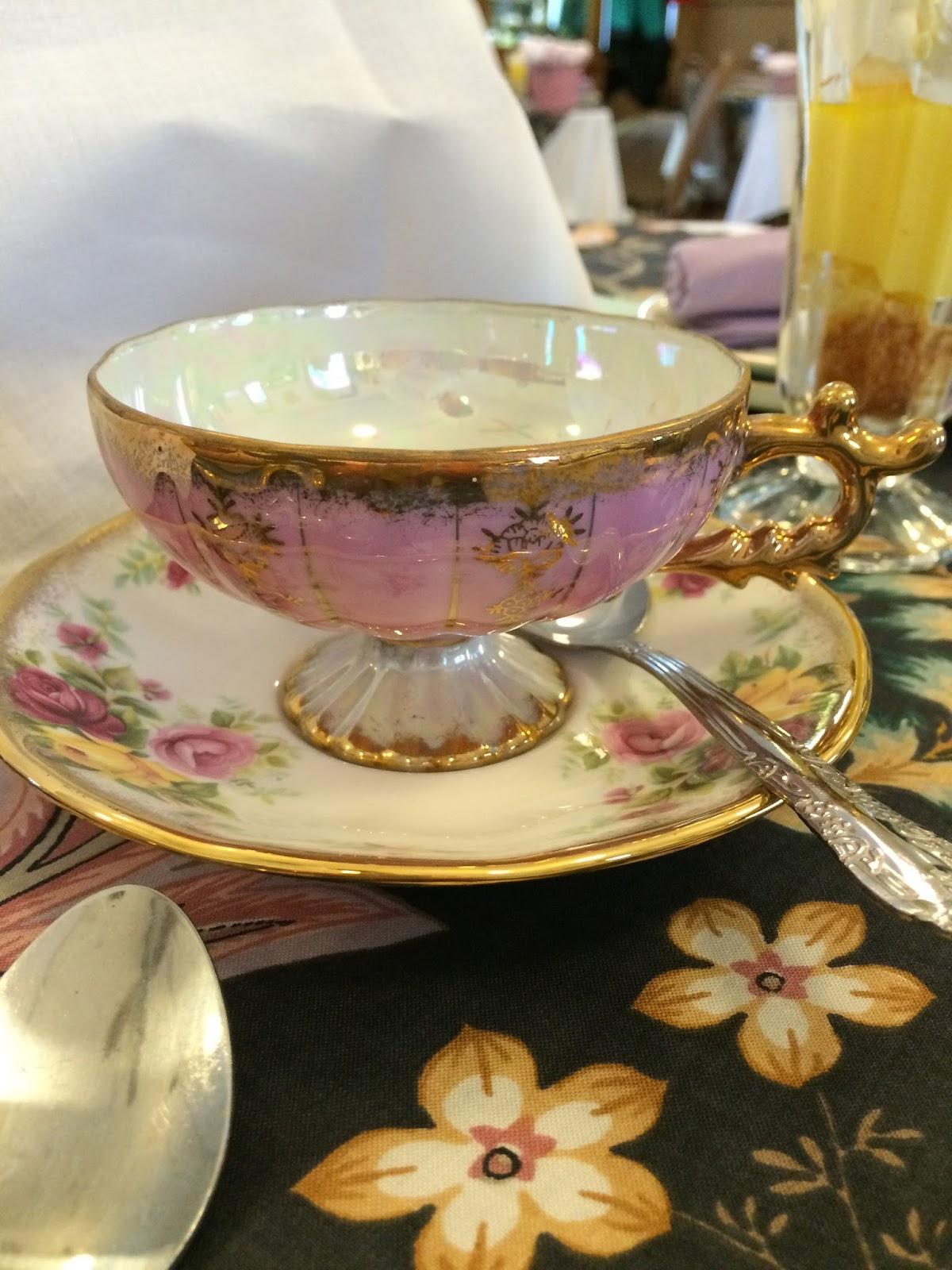 my cup of tea. Black Bedroom Furniture Sets. Home Design Ideas