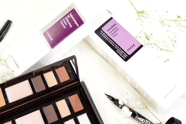 barely-there-beauty-rosie-for-autograph-palette-giveaway
