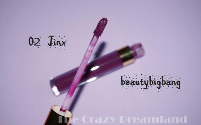 beautybigbang-02-jinx