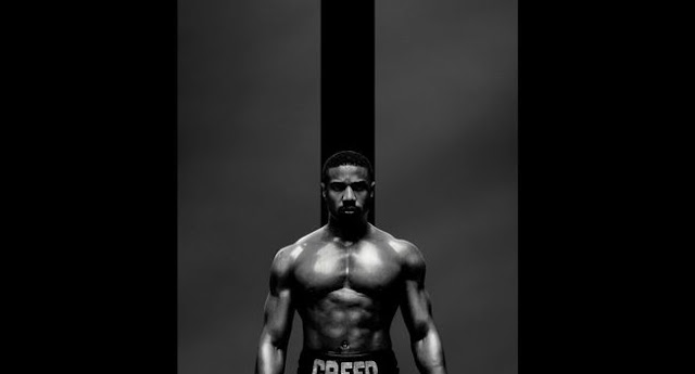 Segundo Trailer de CREED II