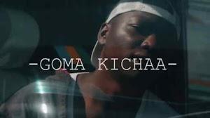 Download Mp3   Chwaka Melody - Goma Kichaa