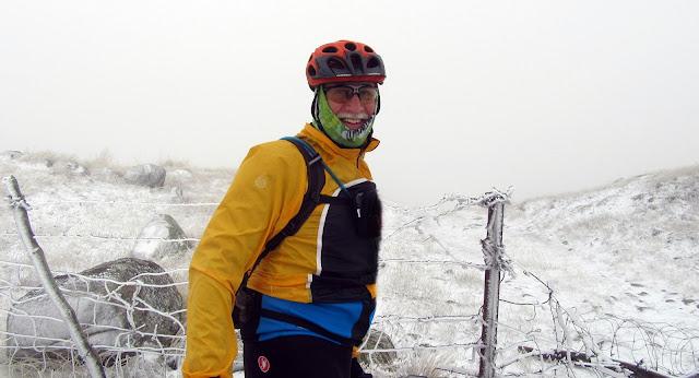 AlfonsoyAmigos - Rutas MTB