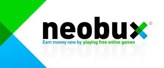 neobux-strategy