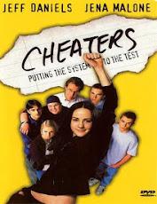 pelicula Reglas del Juego (Cheaters) (2000)
