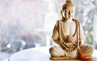 Buddha Wallpaper Iphone 6