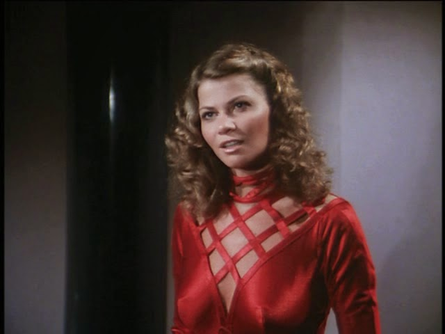Buck Rogers In The 25th Century Guide Roger Girls Season 1
