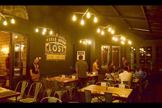 5-Cafe-di-Semarang-yang-bisa-bikin-kamu-makin-hits