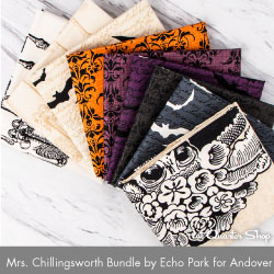 http://www.fatquartershop.com/mrs-chillingsworth-fat-quarter-bundle