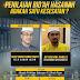 Ulasan Diskusi Ustaz Engku & Dr.Rozaimi  : Isu Tiup Tangan & Sapu Muka Selepas Selawat