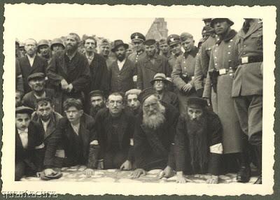 Resultado de imagem para judeus alemães e a primeira guerra