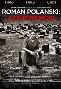Watch Roman Polanski: A Film Memoir Online Free in HD