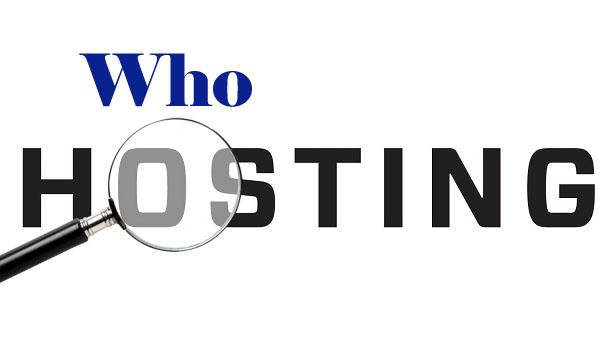 Temukan Cara Melihat Hosting Suatu Website Terbaru
