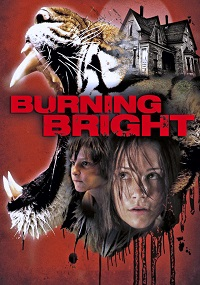 Watch Burning Bright Online Free in HD