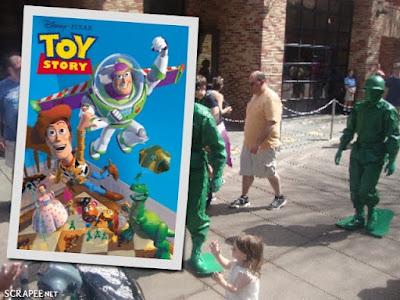 Filme Toy Story