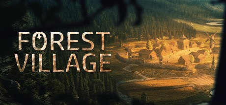 Life is Feudal Forest Village v0.9.6008 Cracked-3DM