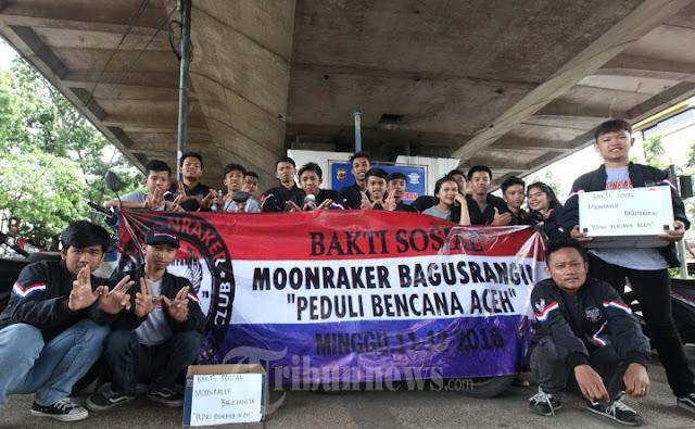 Moonraker-Bagusrangin-Galang-Dana-Untuk-Aceh