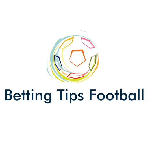 Betting tips football 1.0.6 (Paid) APK
