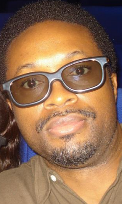 omoni oboli husband picture