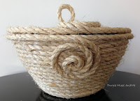 http://www.plumperfectandme.com/2016/04/coiled-sisal-rope-basket-with-lid-diy.html