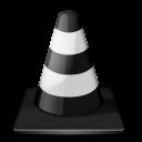 Cara Mudah Mengambil/Membuat/ ScreenShot/SnapShot (Screen Capture) dari Video yang diputar di/Pada PC/Laptop/Komputer/Notebook Menggunakan/Degan VLC media player