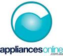 Appliances Online Au Customer Care Number