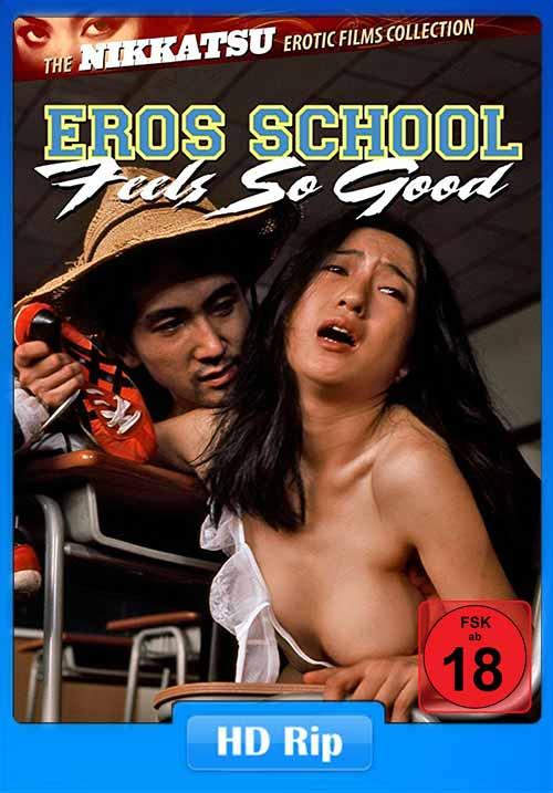Japanese adult movies list-8048