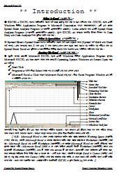 Excel 2007 Bangla Tutorial Pdf