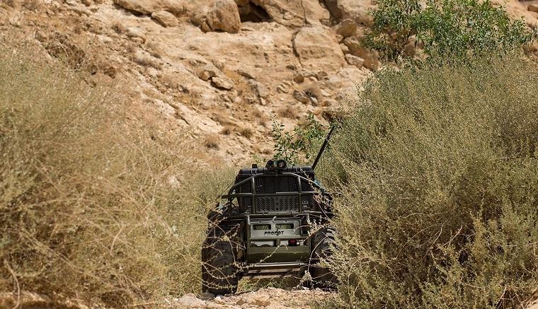Israel+Probot.jpg (760×437)