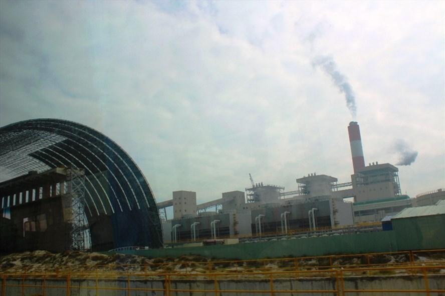Đảm bảo an toàn về môi trường, Formosa tạo được niềm tin, phấn khởi cho nhân dân