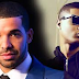 Drake, Wizkid's 'One Dance' Becomes Top Spotify Song Ever