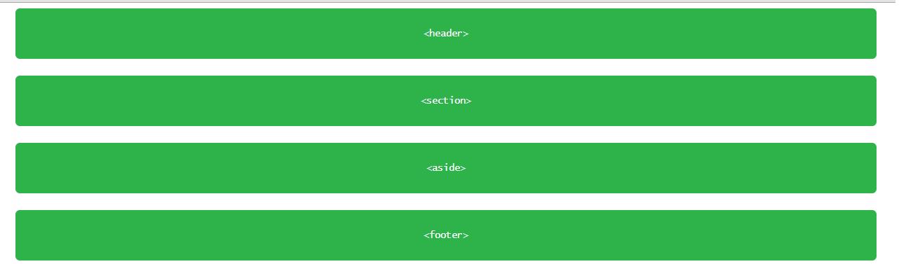 Pure Css Text Slider Codepen