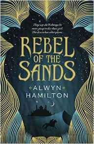 http://viviansbookpavilion.blogspot.tw/2017/04/rebel-of-sands.html
