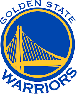 Warriors sign Kevin Durant