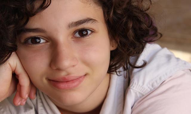 Hay alguien ahí, Marta Eugenia Rodríguez de la Torre, Meridiano Editorial, sobredotación, superdotados, altas capacidades