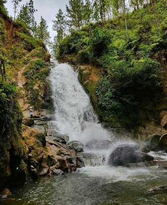 La Yeguada, Veraguas