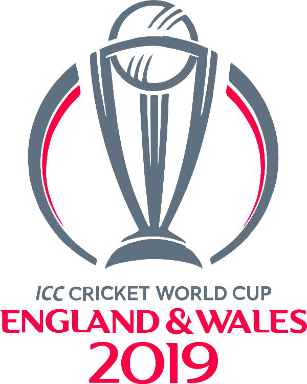 ICC Cricket World Cup 2019 2019 Schedule, Squads |  ICC Cricket World Cup 2019 Team Captain and Players ESPNcricinfo, Cricbuzz, Wikipedia, ICC CWC 2019 International Matches Time Table. 2019 Cricket World Cup Group, 2019 Cricket World Cup Qualifier, 2019 Cricket World Cup Group