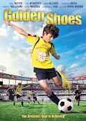 Golden Shoes (2015) ()