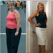 Did Patricia's Life saving Weight Loss Go Too Far?