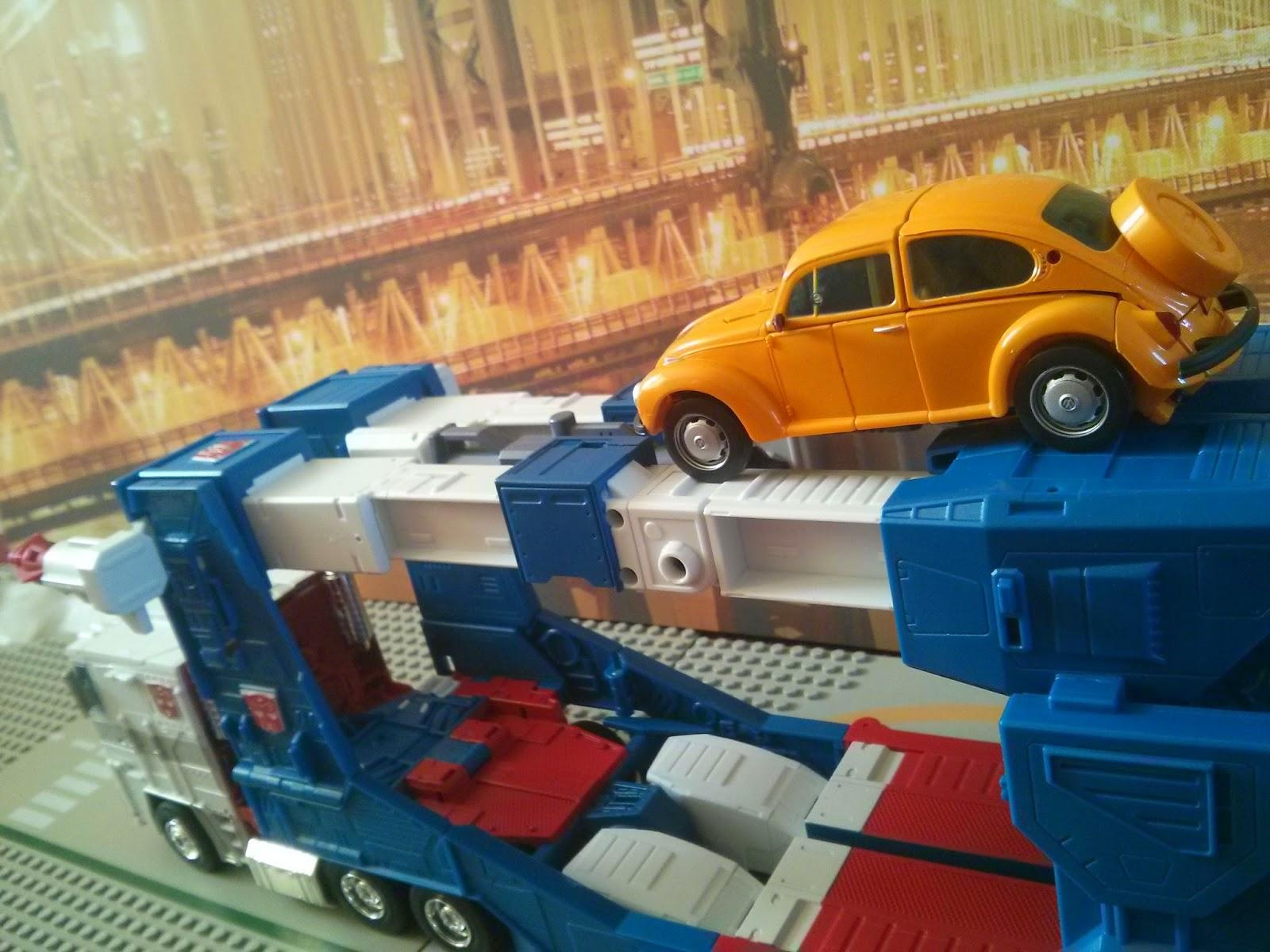 Toybox Soapbox: Transformers MP-22 Masterpiece Ultra ...