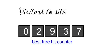 Official Google Webmaster Central Blog: A reminder about widget links