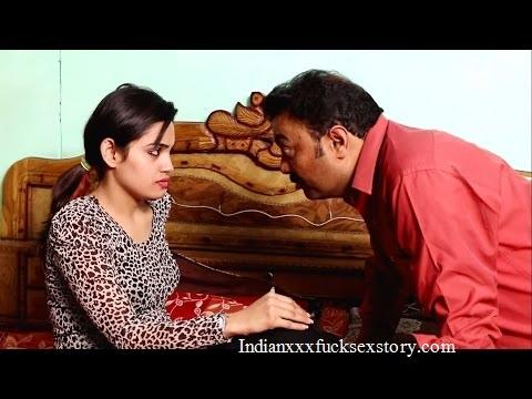 Desi Baap Beti Sex Story 97