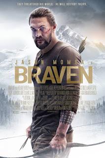 Braven 2018 Full Movie HD Free Download 3