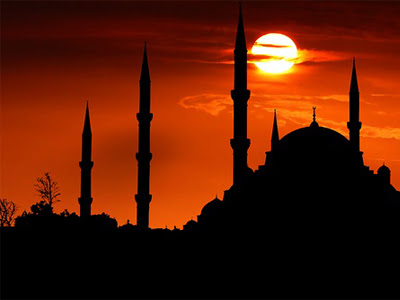 5 Macam Hukum Islam Beserta Penjelasanya
